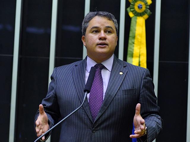 efraim filho - Efraim Filho destaca importância de aprovação da PEC sobre repasse das emendas parlamentares