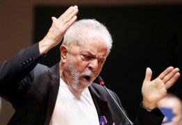 Defesa de Lula pede para STF anular julgamento do caso do sítio no TRF-4