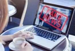 FAKE NEWS: Vídeos manipulados será novo desafio para eleições 2020