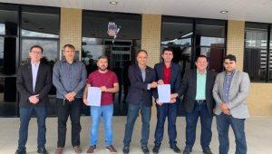 """forum oposição 683x388 300x170 - Oposição vai à Justiça parar barrar reforma da previdência em Campina e é chamada de """"desonesta"""""""