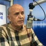 geraldomedeirosarapuanverdade - Estado assume gestão de Hospital Regional de Patos e encerra último vínculo com OS na saúde