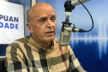 Estado assume gestão de Hospital Regional de Patos e encerra último vínculo com OS na saúde