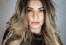 FAROFA DA GKAY: atriz paraibana pede doações para o Hospital Napoleão Laureano como presente de aniversário