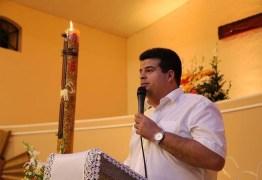 Cenáculo de Fim de Ano da Comunidade Pio X acontece nesta quinta, em Campina Grande