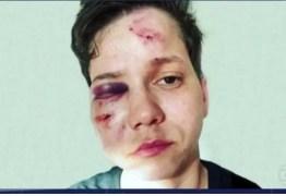 Youtuber e a namorada, que é policial civil, vão responder por denunciação caluniosa