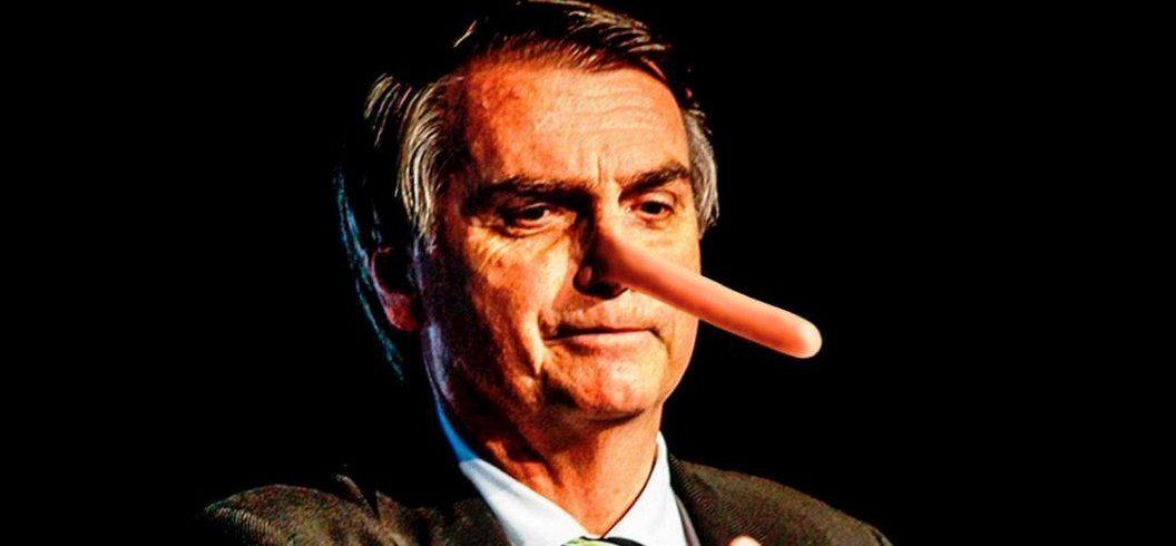image 3 e1575909708280 - Bolsonaro consolida imagem de fake presidente