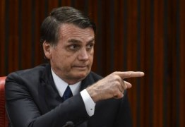 CONTRATAÇÕES DESNECESSÁRIAS E DESPERDÍCIO DE RECURSOS: Governo federal extingue 27,5 mil cargos efetivos