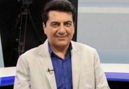 MAIS UM NO PÁREO: Manoel Júnior confirma que disputará a PMJP em 2020