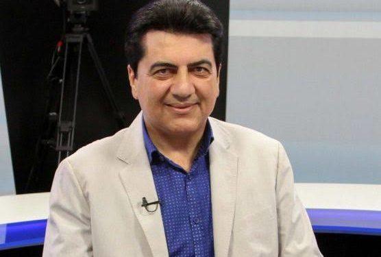 images.jpeg 556x375 - MAIS UM NO PÁREO: Manoel Júnior confirma que disputará a PMJP em 2020