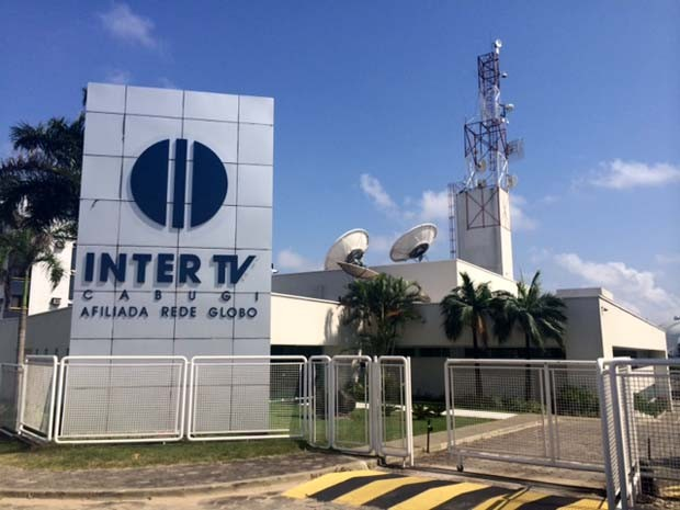 intertv - PASSARALHO: Afiliada da Globo no Nordeste realiza demissão em massa