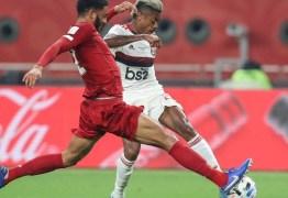 Com gol de Firmino, Liverpool vence Flamengo na final do Mundial de Clubes