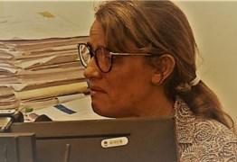 Operação Calvário: Fantástico deste domingo terá trechos do depoimento de Livânia Farias – VEJA VÍDEO
