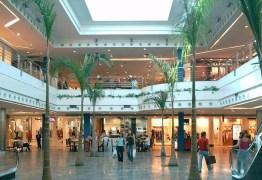 Shoppings em João Pessoa têm horário de funcionamento ampliado às vésperas do Natal