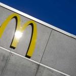 naom 56a65e8475972 - Mulher apontou arma a funcionários do McDonald's por causa de ketchup