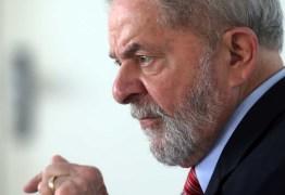 STF concluirá em março julgamento que pode anular condenação de Lula