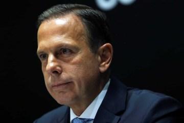 naom 5c8cd81be20bc - Doria aceita criar comissão externa em investigação de Paraisópolis