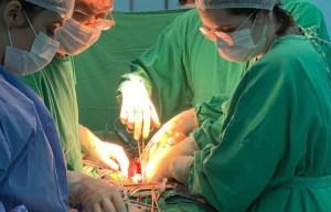 numero de transplantes de orgaos tem crescido na paraiba segundo dados da secretaria de saude 300x192 - Paraíba apresenta maior aumento percentual de doação de órgãos no país