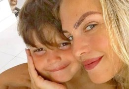 Operação Calvário trouxe desdobramentos familiares para RC com perda da guarda do filho menor