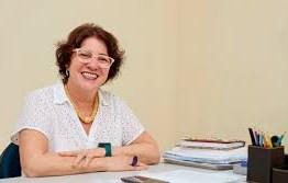 Defesa diz que Márcia Lucena deve voltar a Prefeitura do Conde assim que for solta