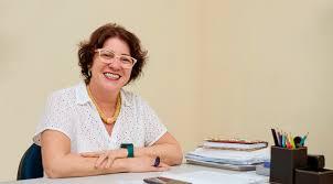 transferir 1 3 - Defesa diz que Márcia Lucena deve voltar a Prefeitura do Conde assim que for solta