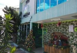 Procon-CG anuncia horários de atendimento durante festas de fim de ano