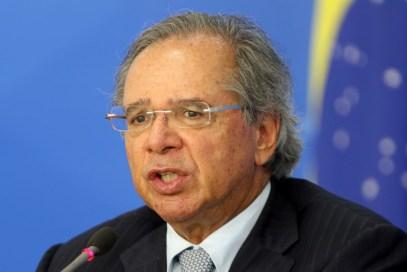 wdol 181119wdo 83762929 300x200 - Guedes diz que não há razão para pessimismo no país