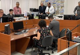 AUDIÊNCIA DE CUSTÓDIA: Justiça mantém prisão de Márcia e Waldson; relator decidirá sobre Estela