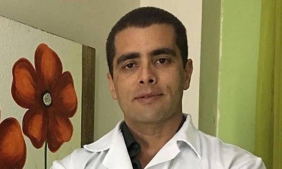 x78276575 1.jpg.pagespeed.ic .hRRbcw88cM - Réu por homicídio, 'Doutor Bumbum' vai se candidatar a vereador no Rio