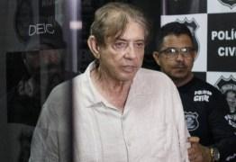 19 ANOS DE PRISÃO: João de Deus é condenado por crimes sexuais
