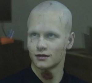 xblog leonid.jpg.pagespeed.ic .yV3jciKTKD 300x270 - Satanista que matou irmã é capturado de cueca ao tentar fugir de tribunal - VEJA VÍDEO