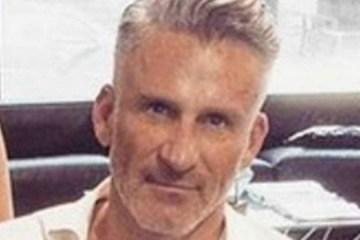 Homem acusado de estupro alega estar sob efeito de 'sonambulismo sexual'