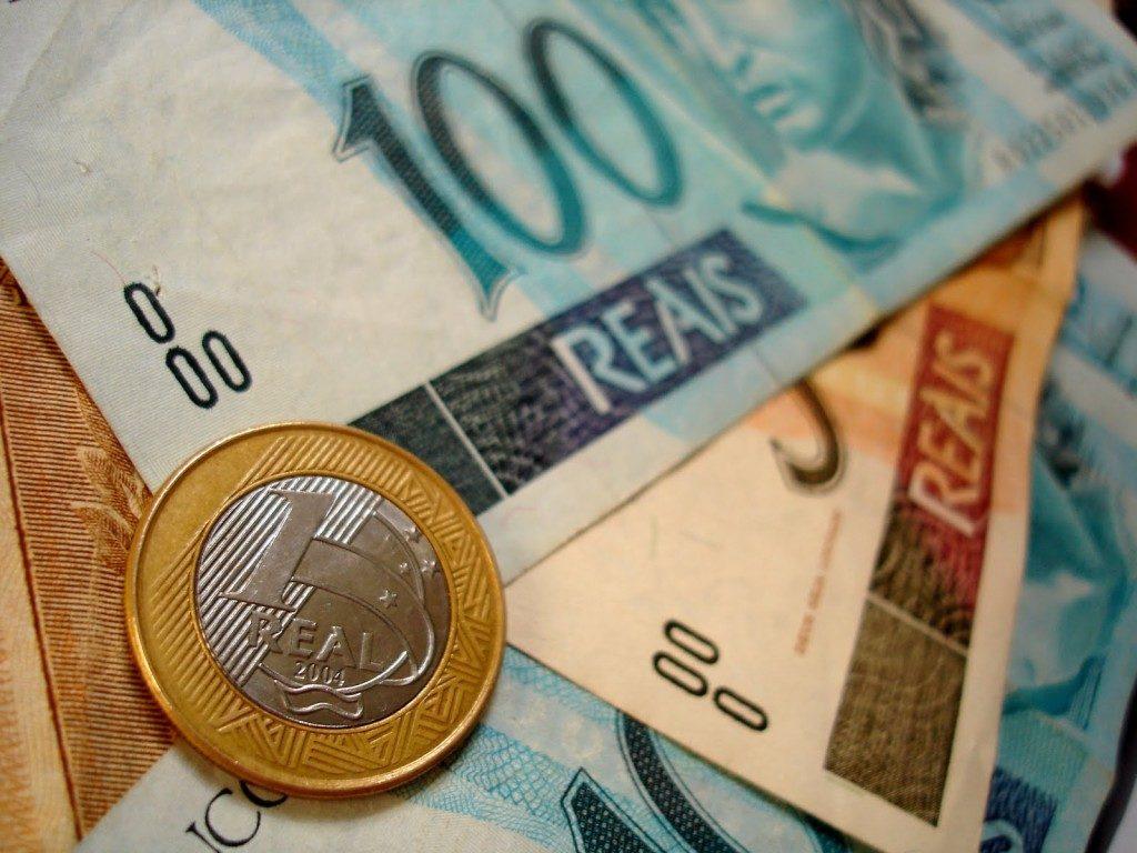 13 SALARIO 1024x768 1024x768 - Salários dos funcionários públicos do Estado serão pagos nesta segunda e terça-feira