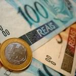 13 SALARIO 1024x768 1024x768 - Governo da Paraíba paga salários de janeiro nos dias 28 e 29 aos servidores estaduais