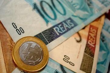 Governo da Paraíba paga salários de janeiro nos dias 28 e 29 aos servidores estaduais