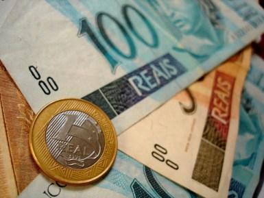 13 SALARIO 1024x768 1024x768 300x225 - Governo da Paraíba paga salários de janeiro nos dias 28 e 29 aos servidores estaduais