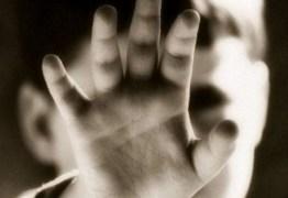 Polícia prende cinco pessoas da mesma família por morte de criança de 3 anos