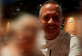 OPERAÇÃO CALVÁRIO: Empresário que estava foragido é preso pela PF em Curitiba; Defesa impetrou pedido de habeas corpus ao STJ