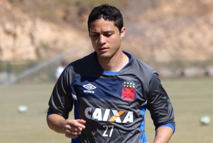 1 martins3 123178 - NA MIRA DA JUSTIÇA: Mais dois jogadores entram com processos contra Vasco