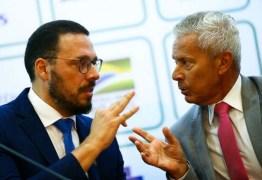 Brasil está em nível de alerta 1 contra o coronavírus; entenda
