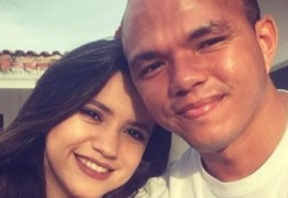 Após flagrar traição, policial mata esposa e amante a tiros