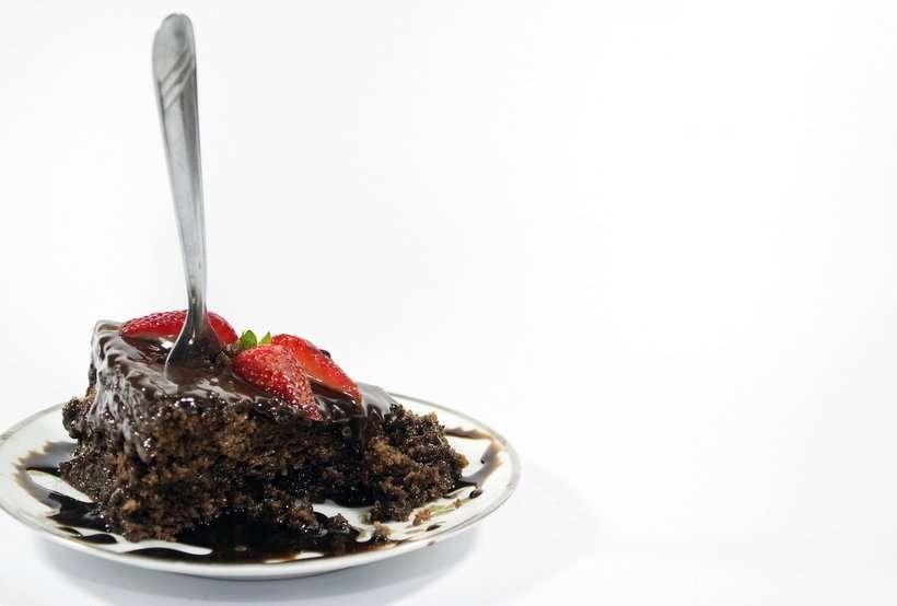 20200127085904974155o - Mulher morre em concurso para comer bolos na Austrália