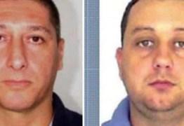 MPRJ pede júri popular para acusados de matar Marielle e Anderson