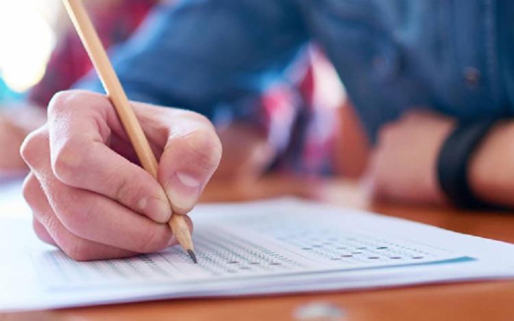 750 concurso vaga baixa grande 2019210114712759 - Prefeitura de Pitimbu-PB, abre inscrições em dois concursos com mais de 300 vagas imediatas