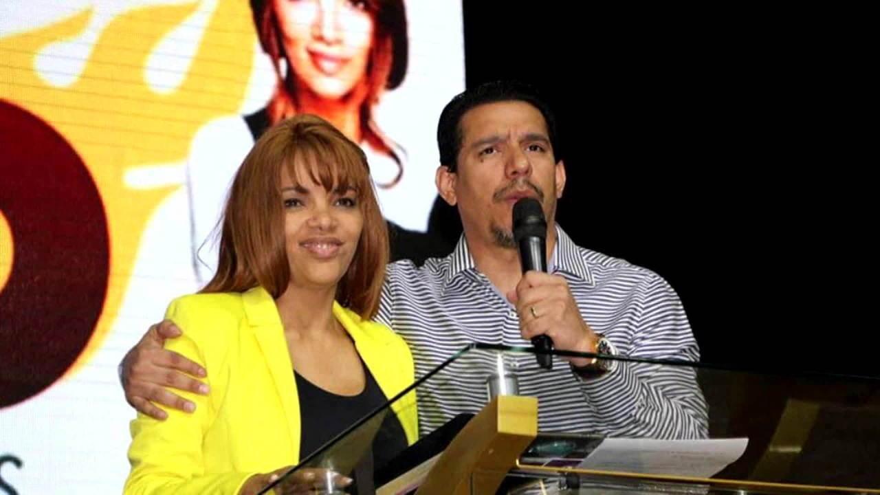 8257675 x720 - Caso Flordelis: celular de Anderson foi ligado na casa de delegado federal em Brasília
