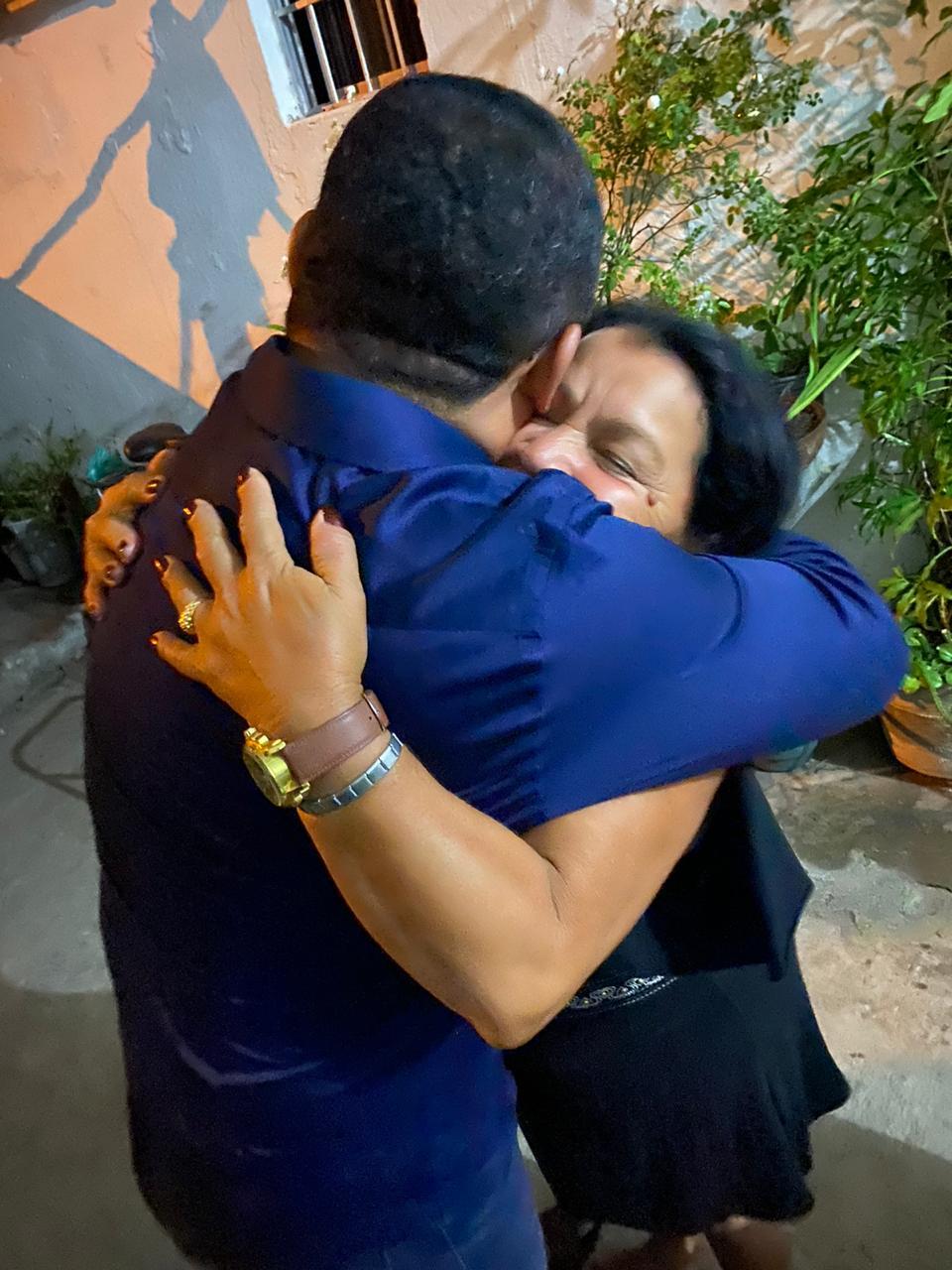 851a6bd8 c200 4242 932c de03e0b10a1c - De olho nas eleições: Nilvan Ferreira visita bairro do Valentina fortificando sua pré-campanha à prefeito da Capital