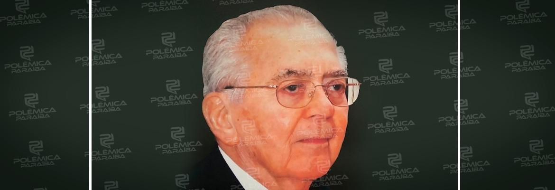 8b4d8a84 cce4 41df a4d9 e0371dee7885 - Falece aos 90 anos de idade o diretor da Pitú Aluísio Ferrer