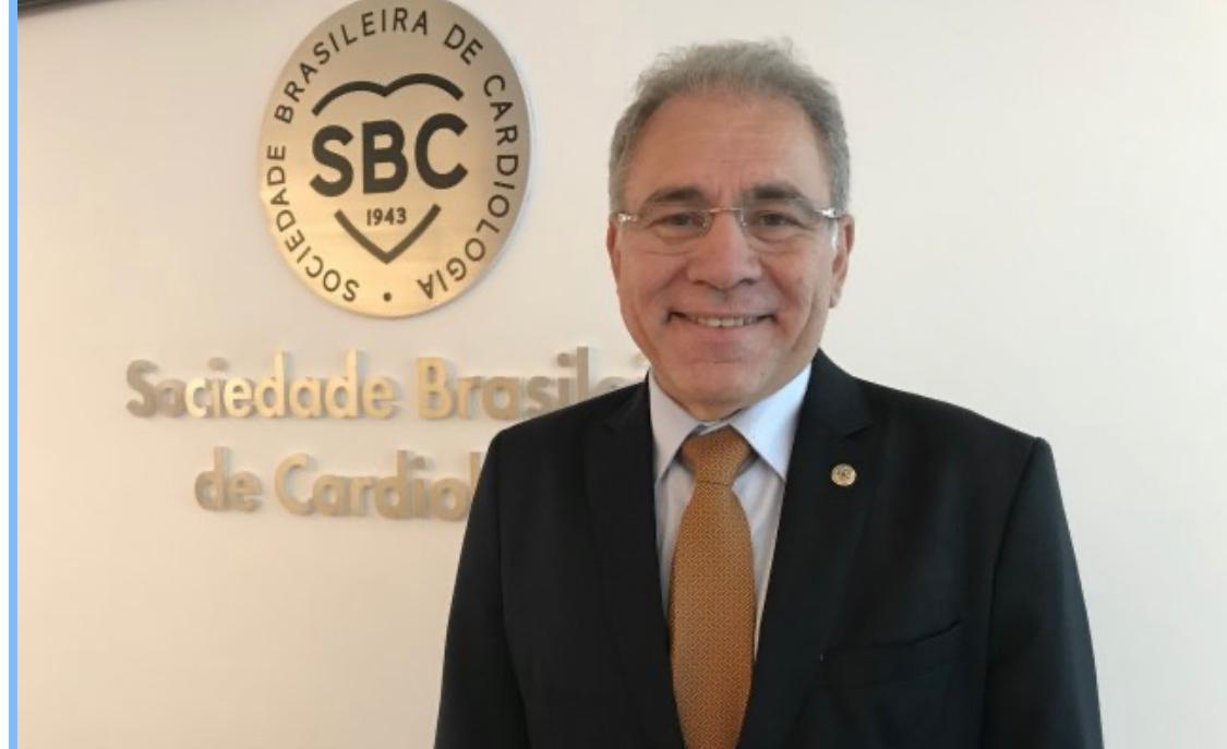 8f287645 9f14 4dcc aa74 21d0aec091f9 - Jair Bolsonaro, Marcelo e a Paraíba! - Por Rui Galdino