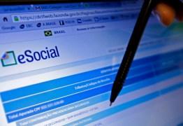 eSocial se torna obrigatório para médias empresas
