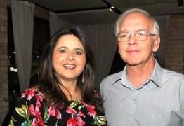 Calvário: esposa do presidente do TCE é acusada de distribuir R$ 50 mil em propina para que auditores fiscais resolvessem as contas de RC