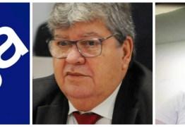 BARRIGADAS EM SÉRIE: Veja errou ao incluir nome de Azevedo em negociações com empreiteiras  – VEJA VÍDEO